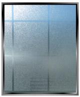 3-inch-matte-squares-160.jpg