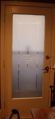 5stars1-door-privacy.jpg
