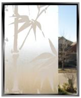 bamboo-matte-fr160.jpg