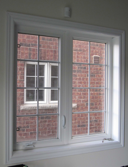 privacy from neighbours that live to close for comfort image