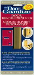 buy door guardian online safety and security hardware for residential doors