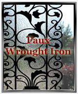 faux-wrought-iron-insert-button3.jpg