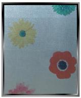 flower-matte-160.jpg