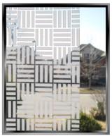four-squared-fr160.jpg