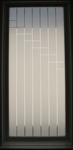 graphic-film-stripes-and-squares-r.jpg