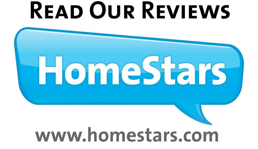 homestars-2.jpg