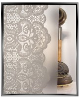 lace-curtains3.jpg