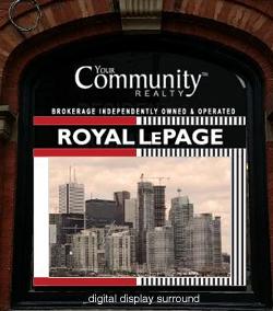 royal-digital-display.jpg
