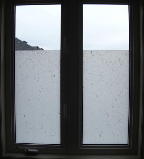 shoji-screen-window-film.jpg