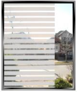 venitian-blinds-fr160.jpg