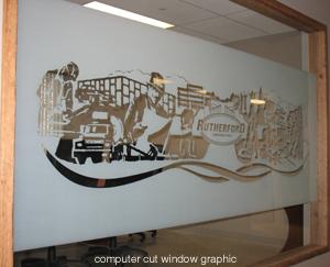 computer-cut-graphic.jpg