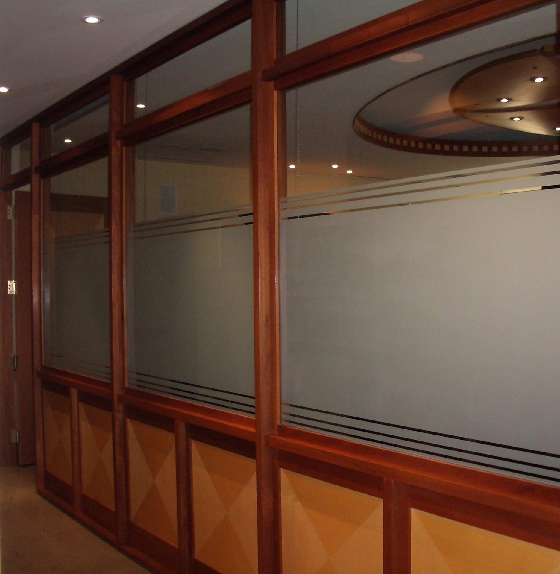 window film privacy