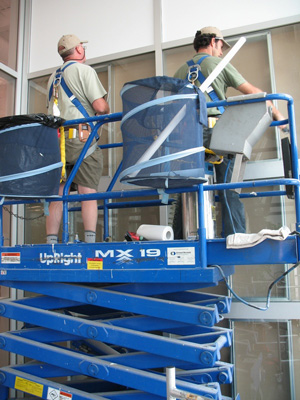 guys-on-power-scaffold300.jpg