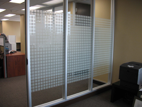 Apex Window Films Decorative Films For Privacy Toronto