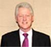 president-wj-clinton-1-.jpg