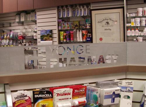 yonge-pharmacy-interior-graphic.jpg